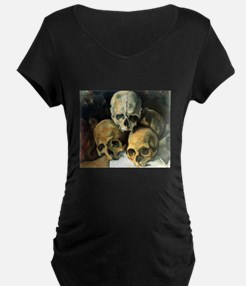 paul cezanne T-Shirt