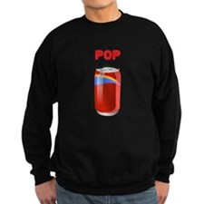 POP Sweatshirt