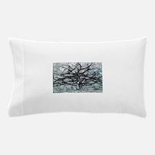 mondrian Pillow Case