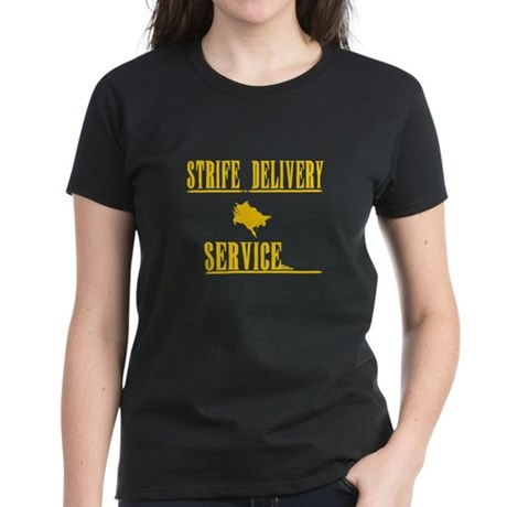 strifefront T-Shirt