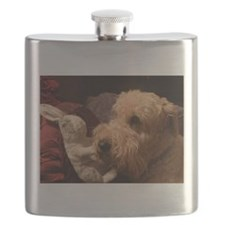 STELLAPIC.png Flask
