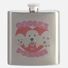 OodlesofPoodles1no tags.png Flask