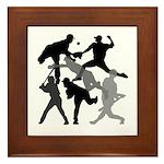 CAFE-PRESS-BASEBALL-1.png Framed Tile