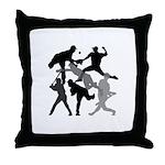 CAFE-PRESS-BASEBALL-1.png Throw Pillow