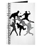 CAFE-PRESS-BASEBALL-1.png Journal