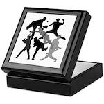 CAFE-PRESS-BASEBALL-1.png Keepsake Box