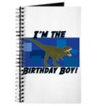 BIRTHDAY-BOY-Tee-1.png Journal