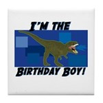 BIRTHDAY-BOY-Tee-1.png Tile Coaster