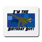 BIRTHDAY-BOY-Tee-1.png Mousepad