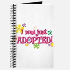 JUSTADOPTED44.png Journal
