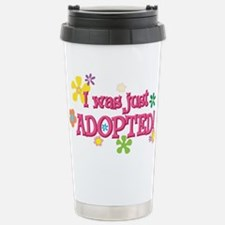 JUSTADOPTED44.png Stainless Steel Travel Mug