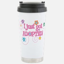 JUSTADOPTED33.png Stainless Steel Travel Mug