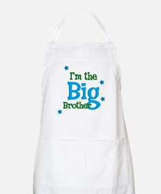 BIGBrother.png Apron
