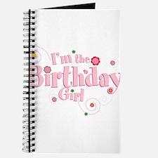 Birthday girl 3.png Journal