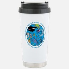 LUVROCEANS.png Travel Mug