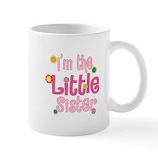 LittleSister2.png Mug