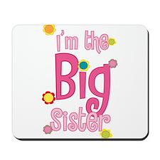 BIG Sister2.png Mousepad