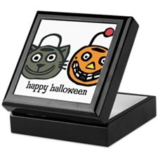 Halloween4.png Keepsake Box