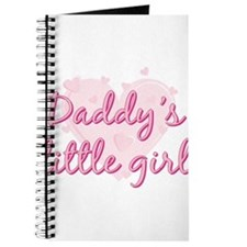 Daddys Little Girl.png Journal