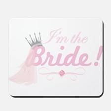 BRIDE1.png Mousepad