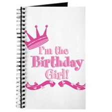 Birthday Girl 2.png Journal