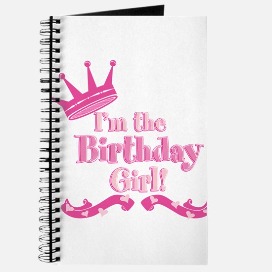 Birthday Girl 2.png Journal
