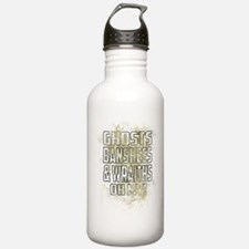 Oh My! Water Bottle
