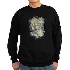 Oh My! Sweatshirt
