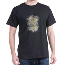 Oh My! T-Shirt
