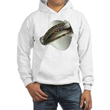 Turbot Charger Hoodie A