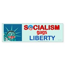 Obama's Socialism is against the American Way.