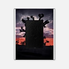 Joshua Tree Picture Frame