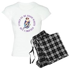 I Used To Be Snow White Pajamas
