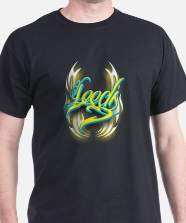 Leeds ink T-Shirt