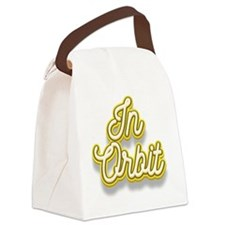 Eric Heart Tote Bag