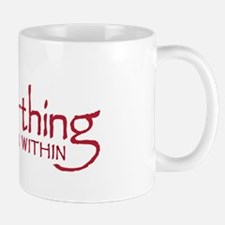 Birthing From Within Mug