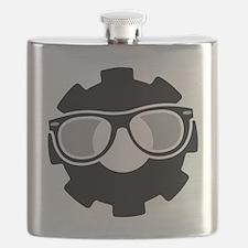 Unique Improv Flask