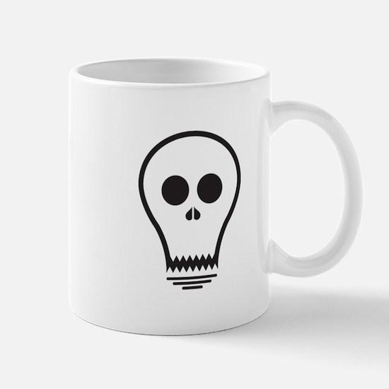 Ghostlight Mug