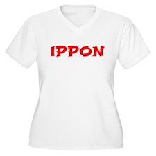 Judo Ippon T-Shirt