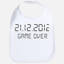 game over - 21.12.2012 Bib