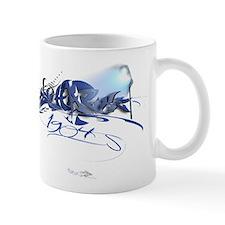 schalke Mug