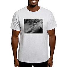 Samantha Custom TShirt