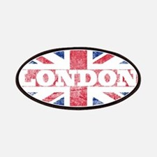 London2 Patches