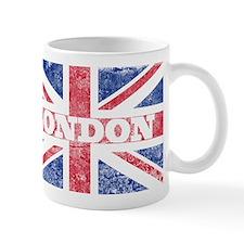 London2 Small Mug