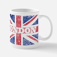London2 Small Small Mug