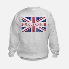 London2 Sweatshirt
