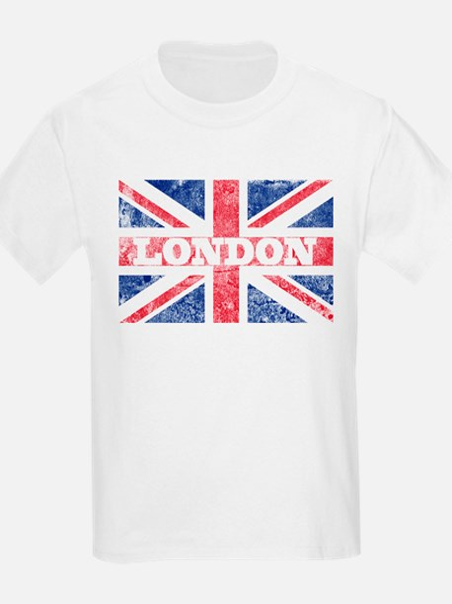 London2 T-Shirt