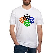 45 RPM Stylus Shirt