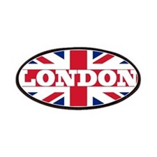 London1 Patches