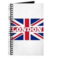 London1 Journal